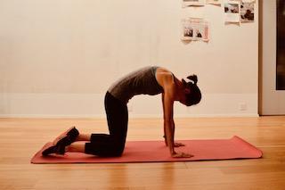 Abdominoplasty Fitness Rebuilt: Phase 2 - Papayaya