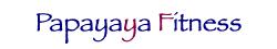 Papayaya